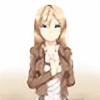 Dango-Nay756's avatar
