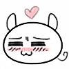 Dango-Noms's avatar