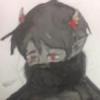 dango117's avatar