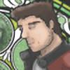 DangoMango's avatar