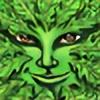 Dangoodfellow's avatar