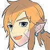 dangrasalmeida's avatar