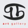 DangTruong's avatar
