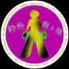 DangVietMichael's avatar