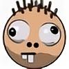 DanGX's avatar