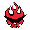dangzster's avatar