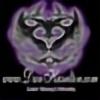 DanHazeltondotcom's avatar