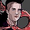 danheffer's avatar
