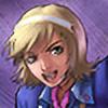 DanHighland's avatar