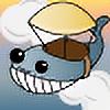 danhough's avatar