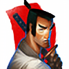 DanHowardArt's avatar