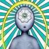 danhuse's avatar