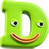Dani-74's avatar