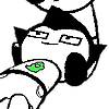 Dani-DinoUwU's avatar