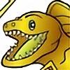 Dani-eel's avatar