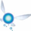 Dani-Merchant's avatar