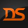 Dani-Sang's avatar