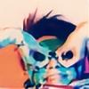 Dani-Sunshine's avatar