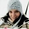 Dani-Vancouver's avatar
