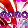 Dani-Yay's avatar