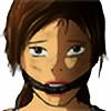 Dani1202's avatar