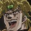 Dani133's avatar