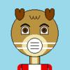 dani14coolguy's avatar