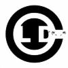 Dani2540's avatar