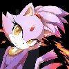 Dani26pro's avatar
