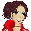 dAni3La's avatar