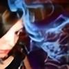 dani420's avatar