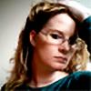 Dania987's avatar