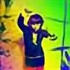 Daniaah's avatar