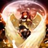 daniaalexa's avatar