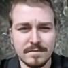 daniakarlsen's avatar