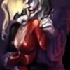 danial2012's avatar