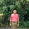 DanialDecade's avatar