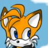 Danialprower's avatar