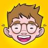 Danianoo's avatar