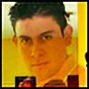 danianzueto's avatar