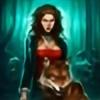 DaniaRichie's avatar