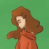 danibear706's avatar