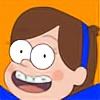 DaniBeatriz's avatar