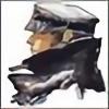 daniber58's avatar
