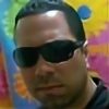 Daniboy41's avatar