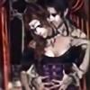 danicanightfall's avatar