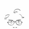 Danicavi's avatar