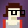 danich01's avatar