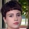danich92's avatar