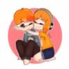 Danichanart25's avatar